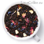 Чай черный Мартиника 100 гр.