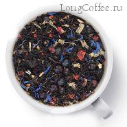 Чай черный Таёжный 100 гр.