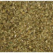 Мате зеленый этнический чай 100 гр.